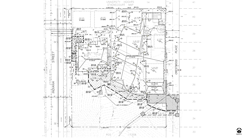 03-Residential-Indiana St-Footprint