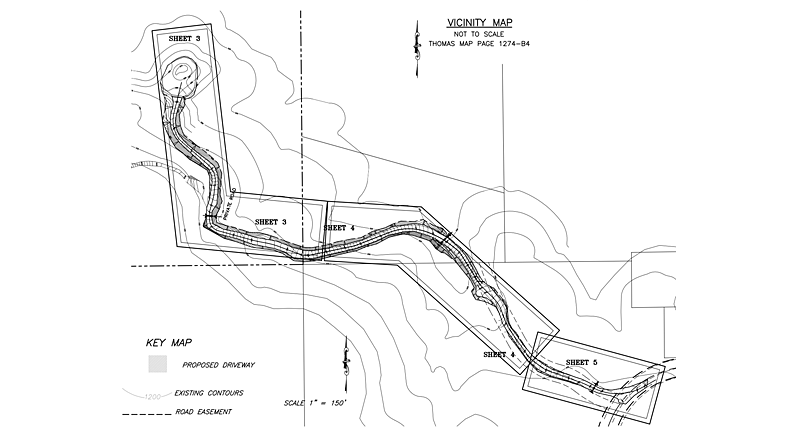 02-Road-Stewart-Project Map