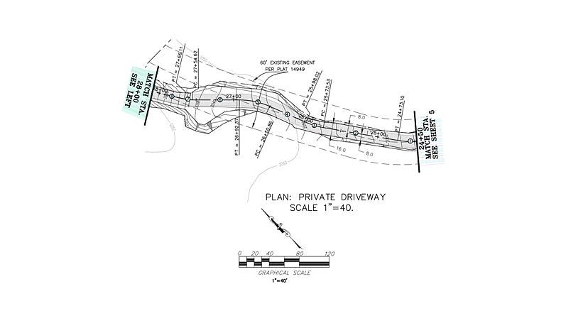 04-Road-Stewart-Section 2 Map