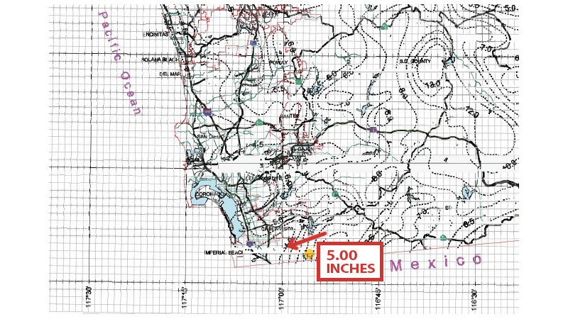 MARCONI Hydro Drainage Report-5