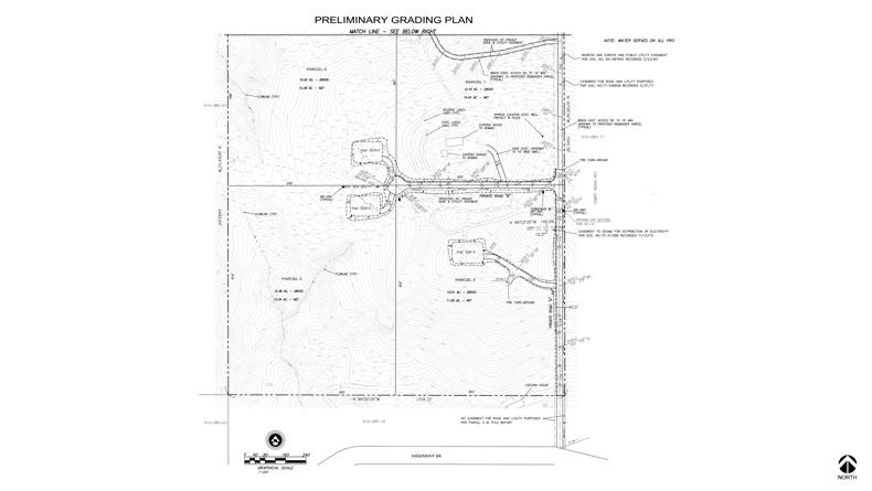 05-Parcel-Campo-Grading Plan