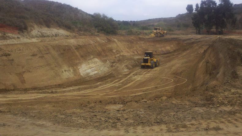 06-Commercial-Cavallo Farms-Grading
