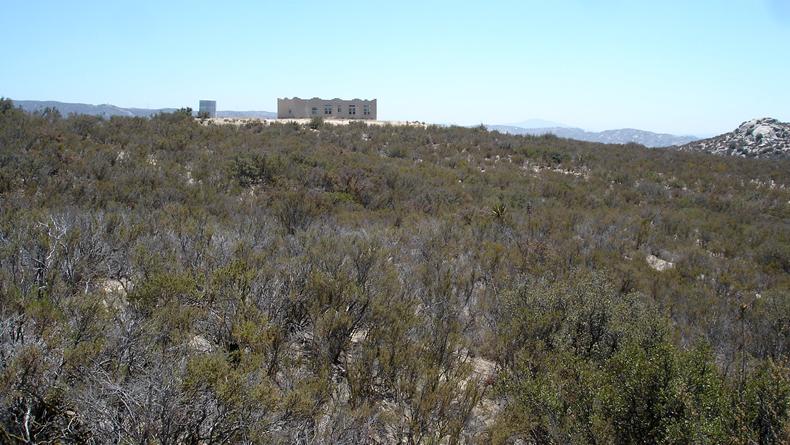 06-Parcel-Campo-View-1